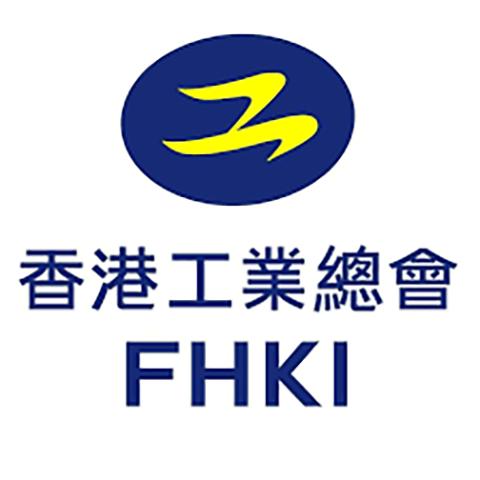 FHKI_logo