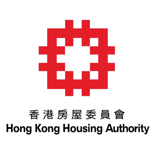Hong-Kong_Houseing_Authority