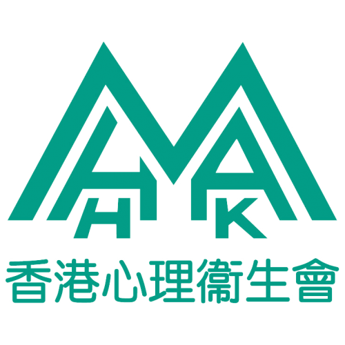 MHAHK_Logo