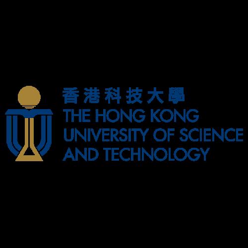 hkust_logo