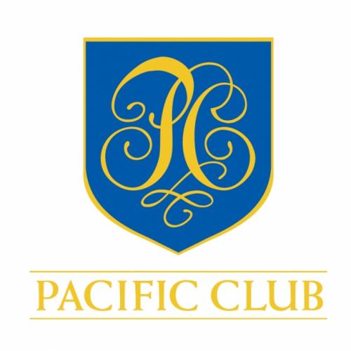 pacific_club
