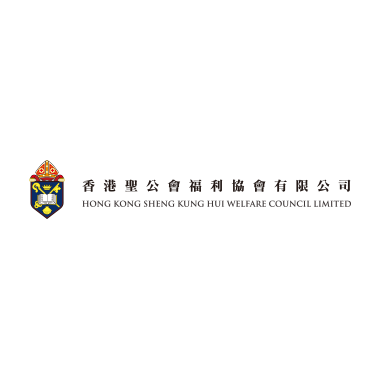 sheng_kung_hui_logo