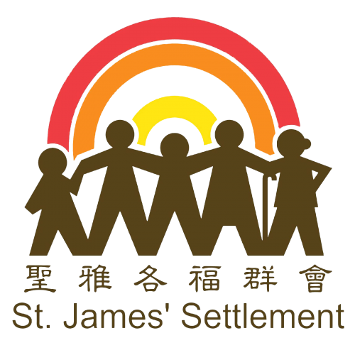st_james_logo